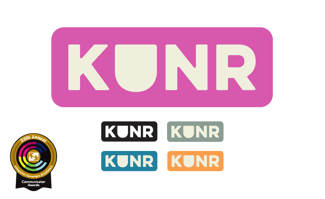 KUNR_GoldCommunicator_1140x700