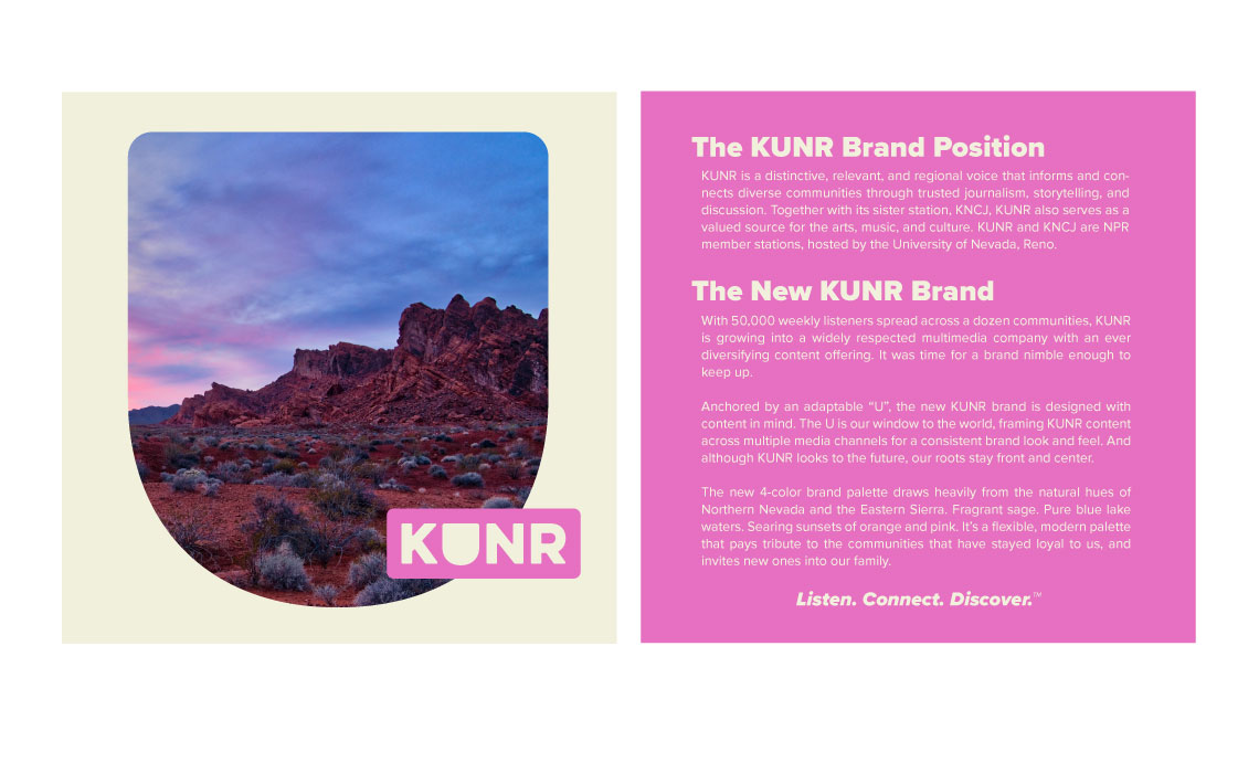 KUNR_BrandCampaign_BrandPosition_1140x700