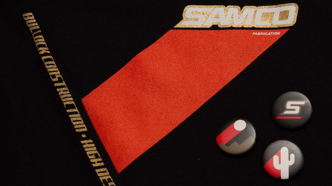 SAMCO_Swag_2