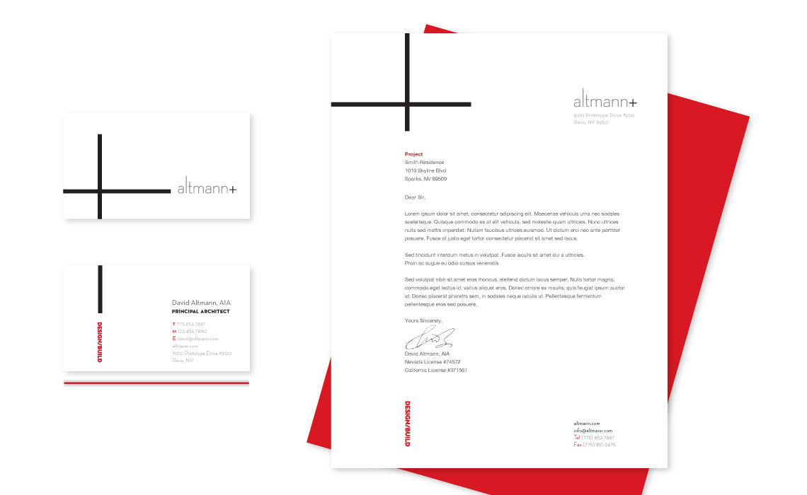 F_Altmann_BusinessCardLetter_1140x700