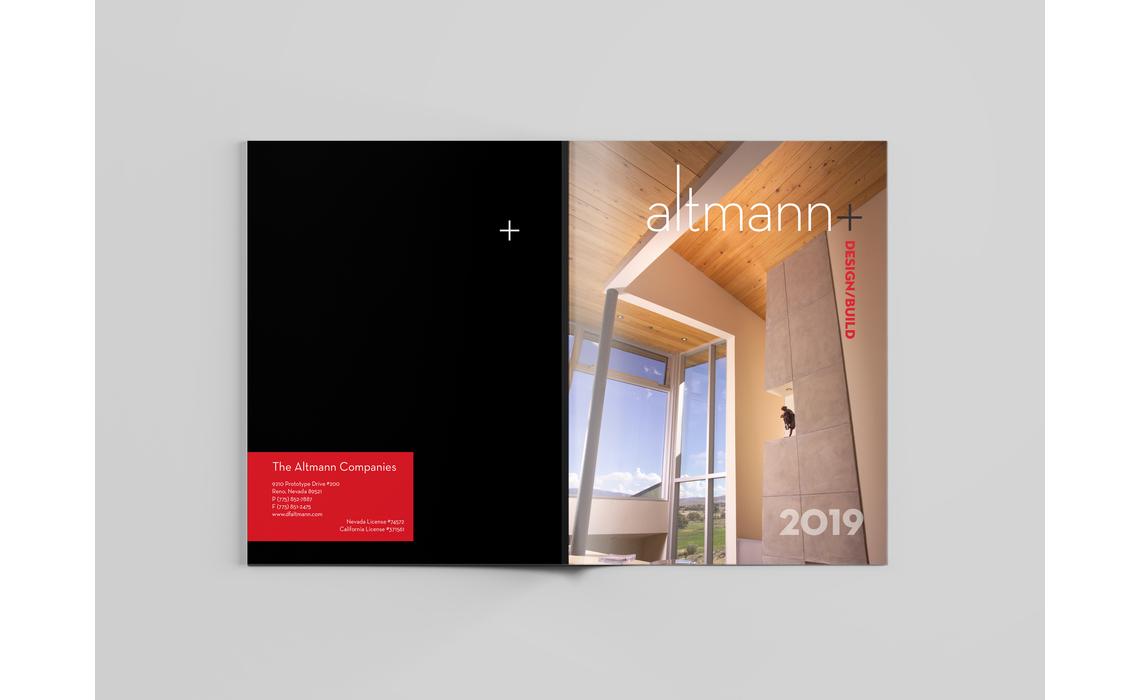 F_Altmann_ProspectusCover_1140x700