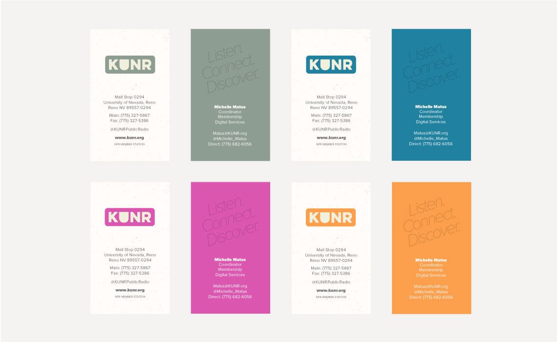 KUNR_BrandCampaign_BusinessCards_1140x700