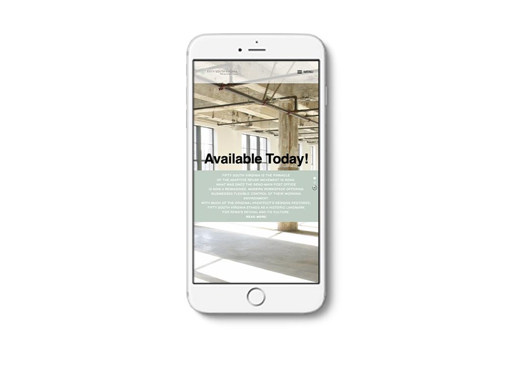 50_SouthVir_iPhone_Mock