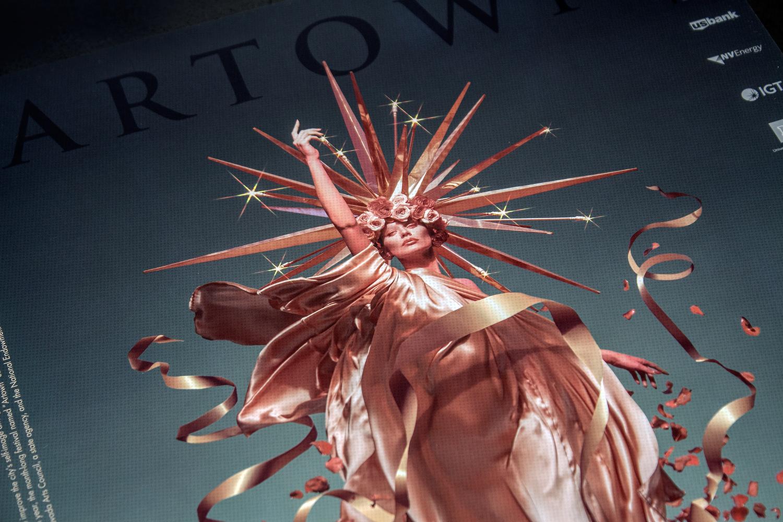 Artown 2015 Poster Detail 1