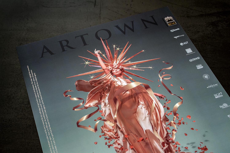 Artown 2015 Poster Detail 2