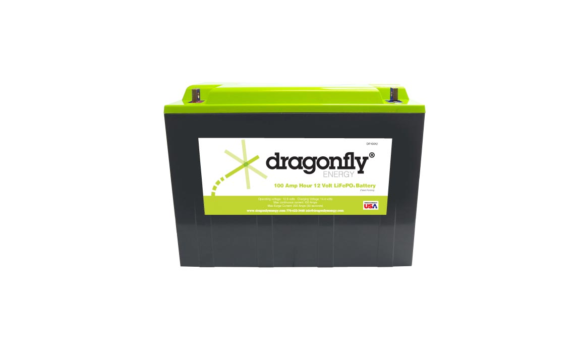 DRA-Batterylabel-1140x700