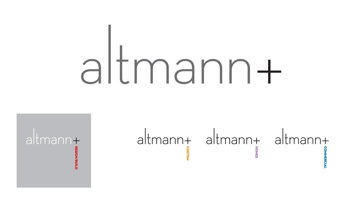 F_Altmann_Logos_1140x700