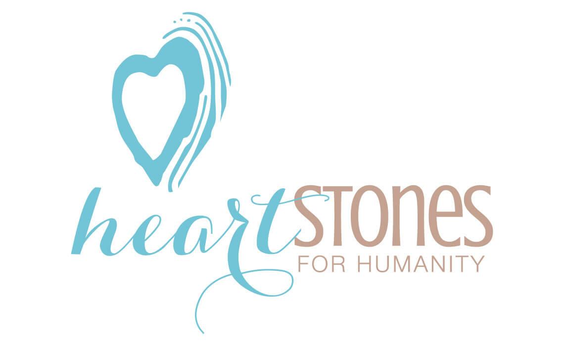 Heartstones_1140x700