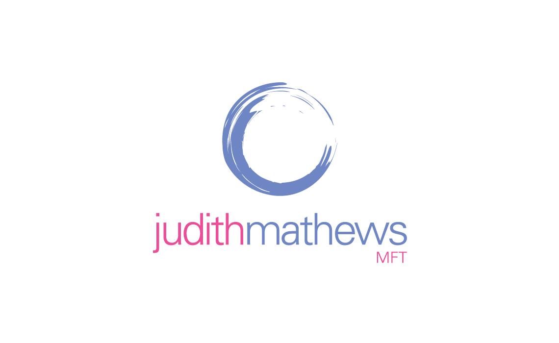 Judith_1140x700_1