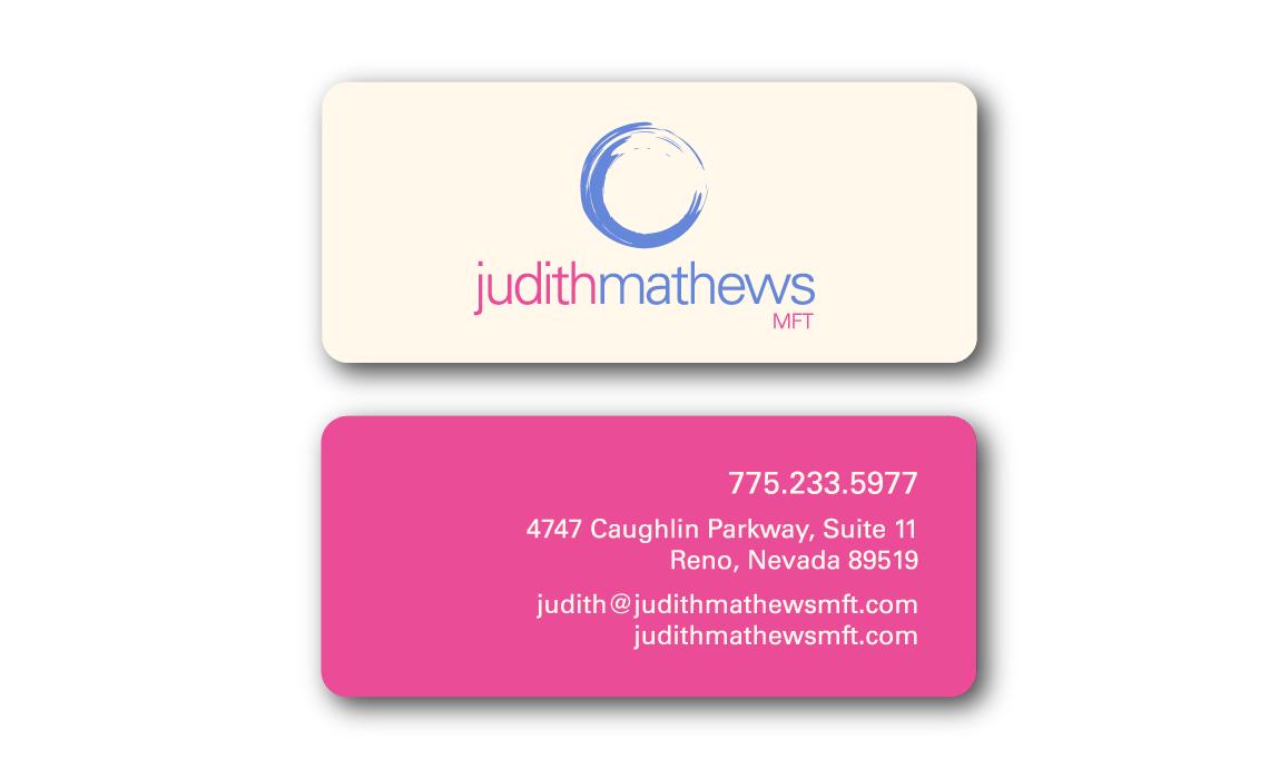 Judith_1140x700_2