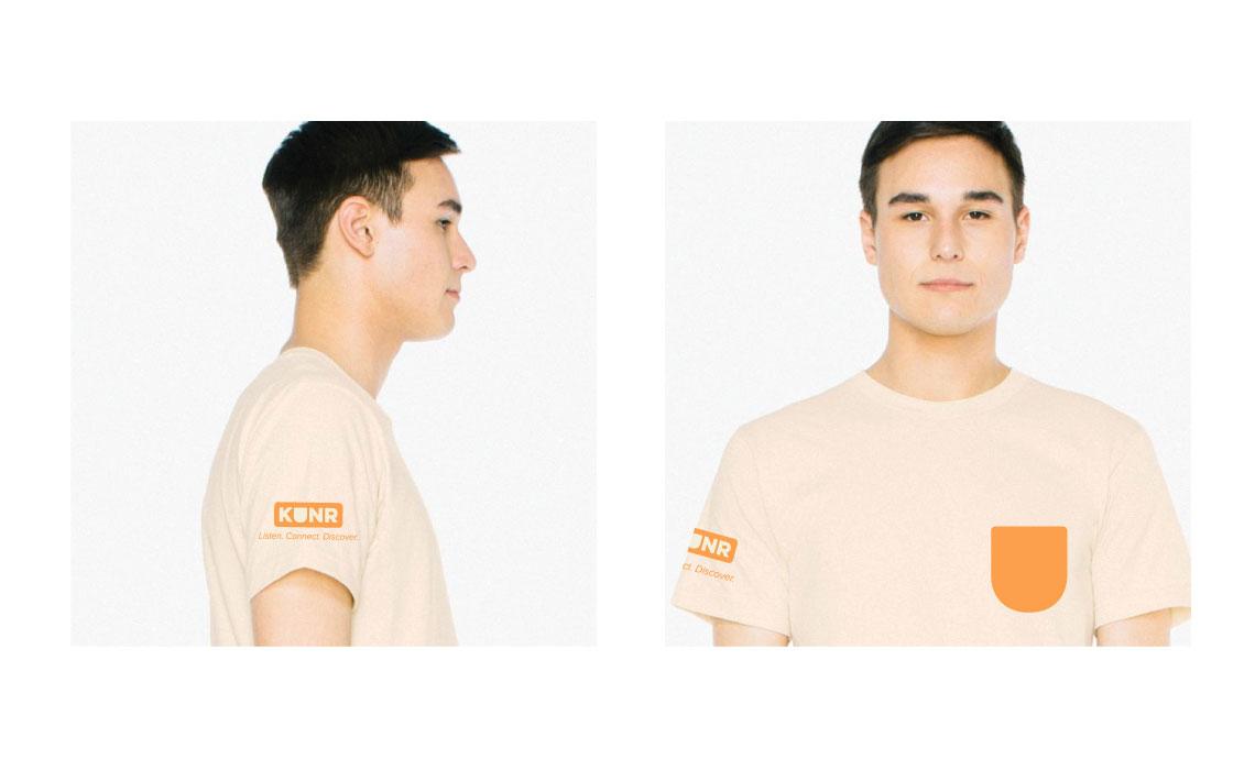 KUNR_BrandCampaign_Shirt_1140x700