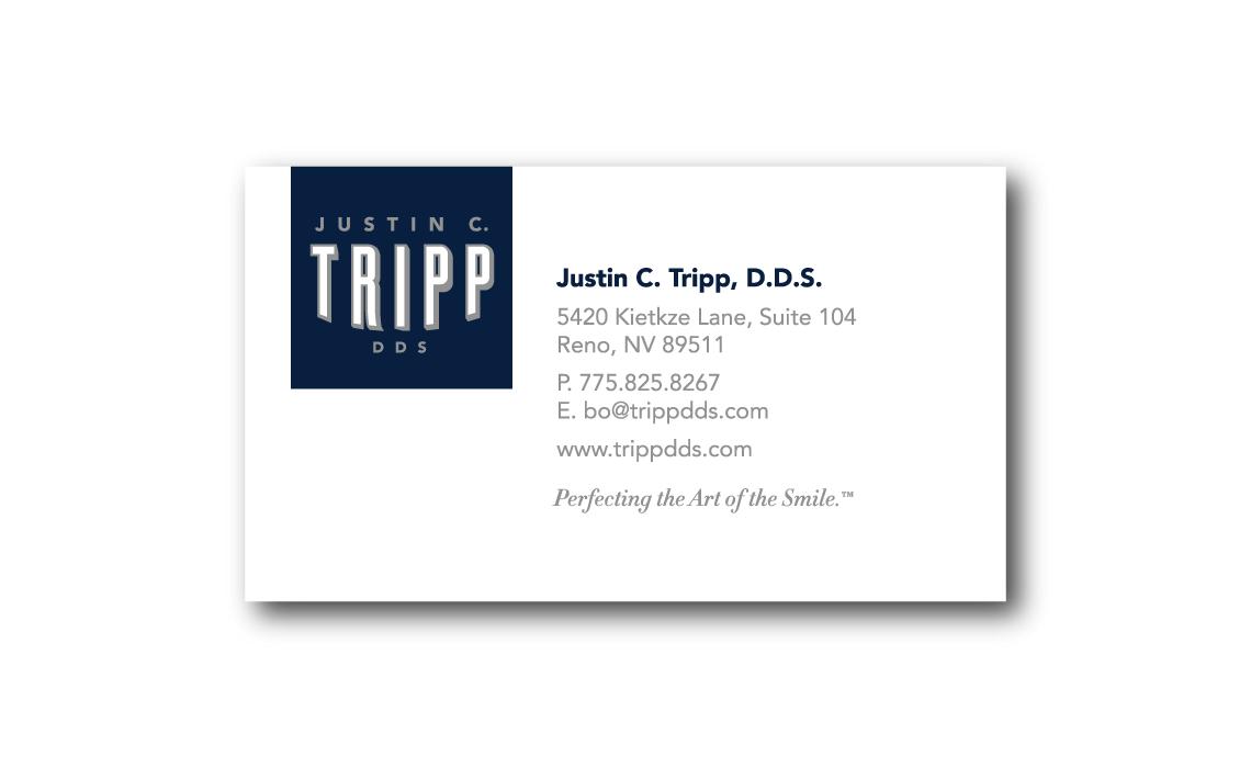 Tripp_1140x700_2