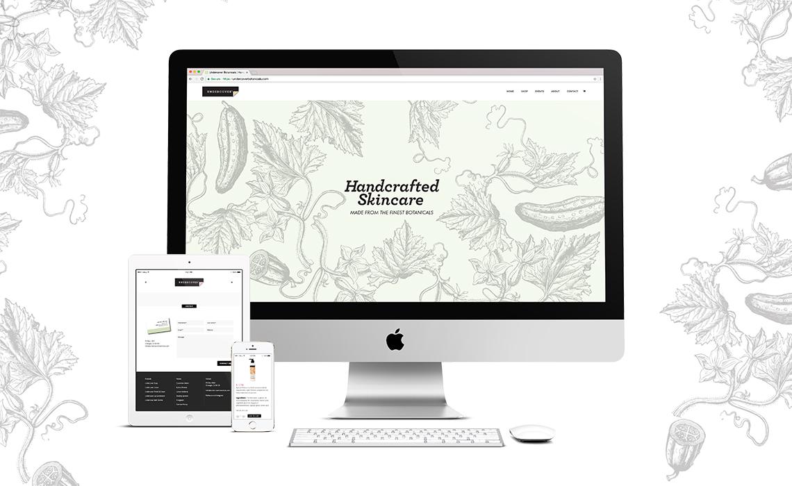 UNDR_WebMockups