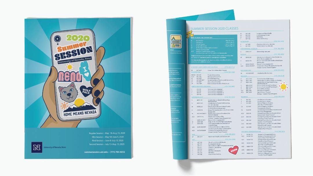 UNR_2020SS_Brochure_1080