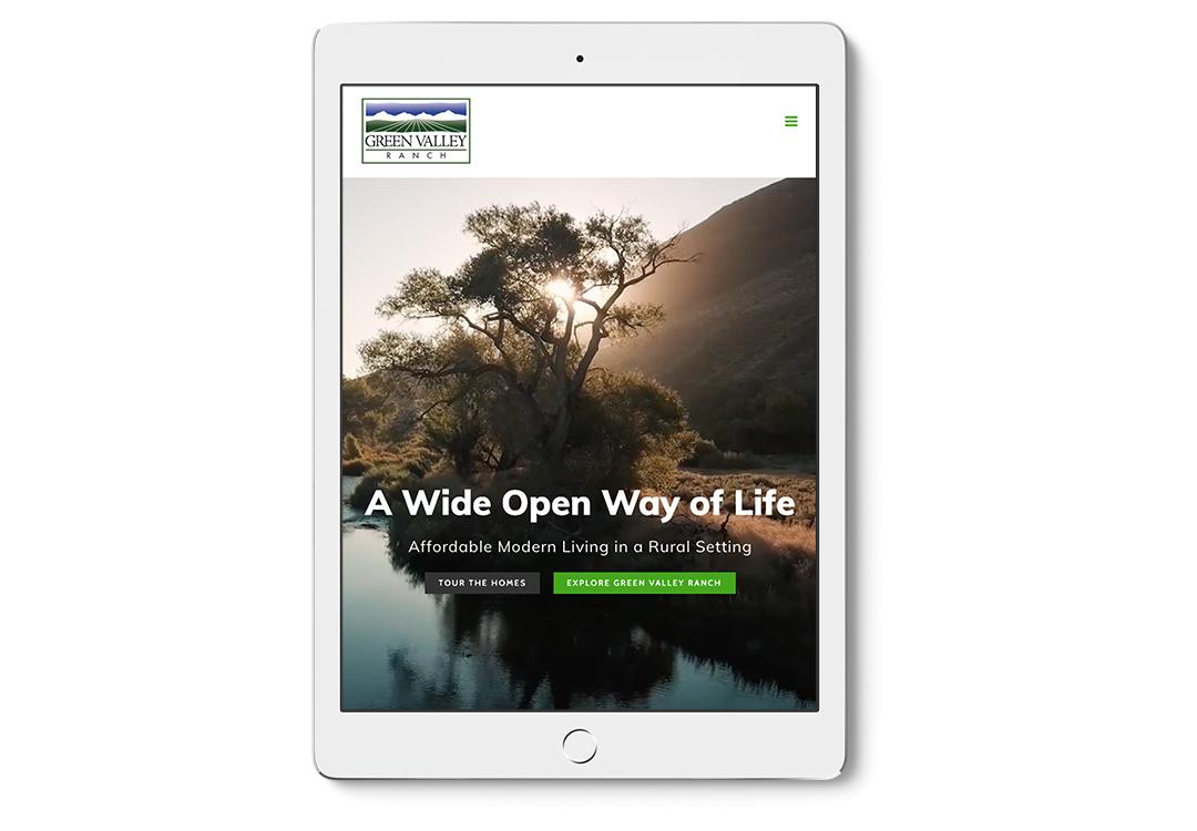WT_iPad_mock_small