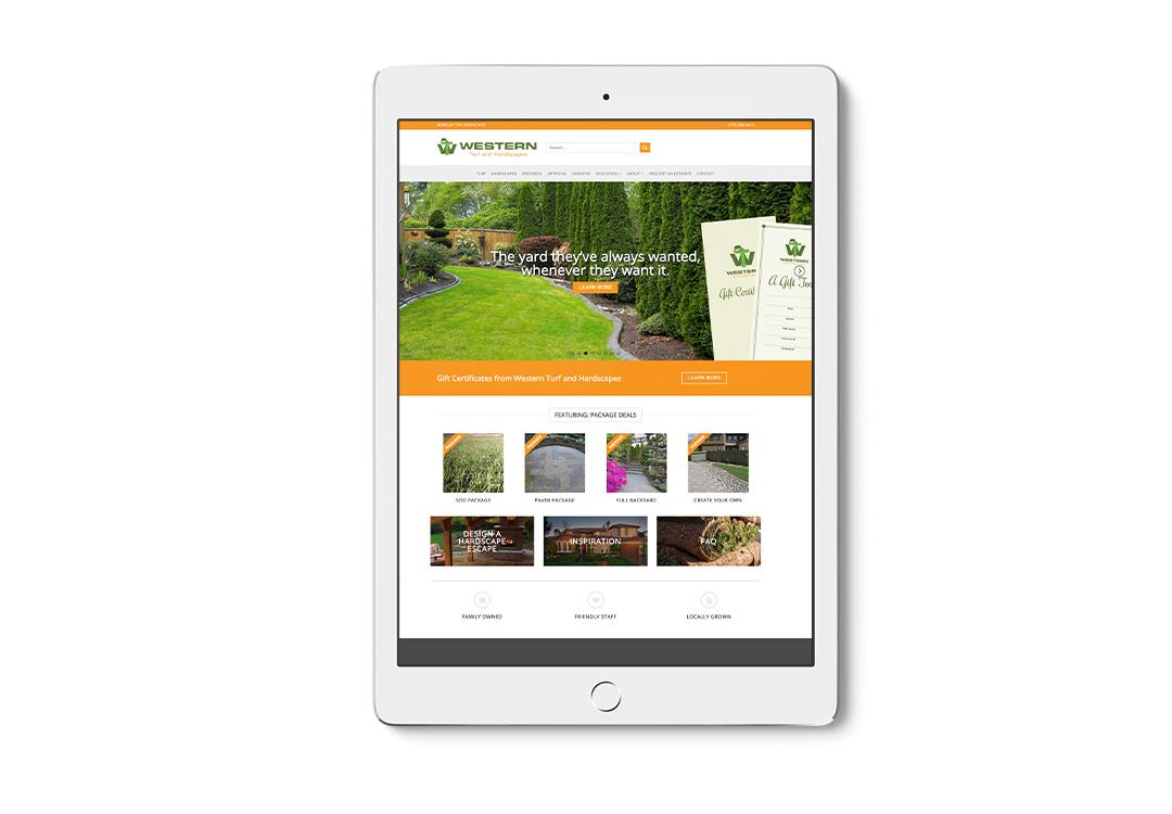 WT_iPad_mock_v2